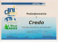 biuro_karier_umk_800_600